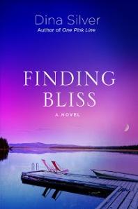 FindingBliss_81_Corbis-42-24114389