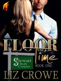 floor-time