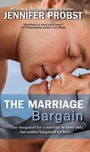 themarriagebargain
