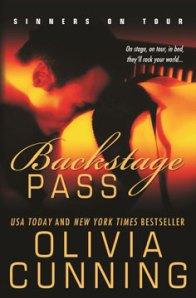 backstagepass-236x360