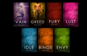 book_covers_round2