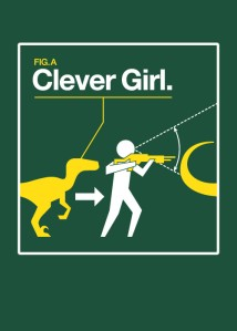 clevergirl