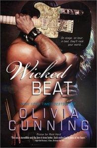 wickedbeat-236x360