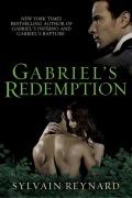 gabriels redemption