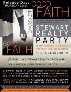 Good_Faith_02_WEB-1