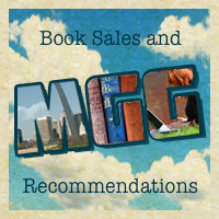 Book Sales and Recommendations