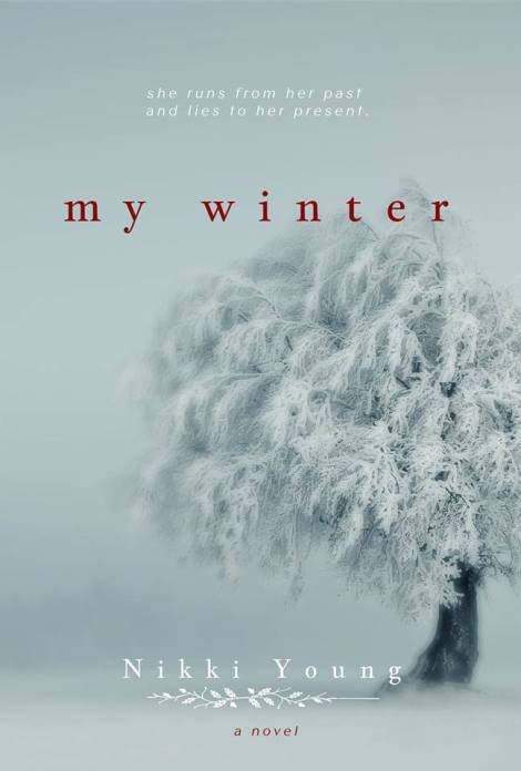 My Winter