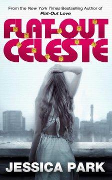 Flat-Out Celeste
