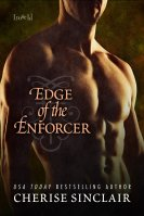 Edge of the Enforcer