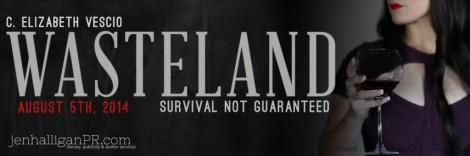 WastelandBanner-1024x341
